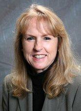Cathy Harrington