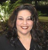 Celia Coronado