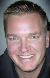 Chad Vander Veen