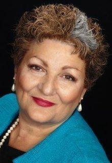 Cherolyn Sallee