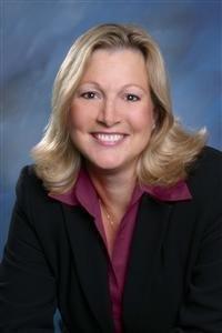 Cheryl Keller