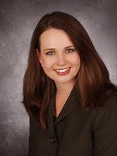 Cheryl Sprague