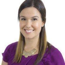 Christine Braziel