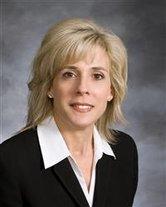 Christine Micheli