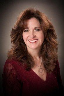 Christine Wagner