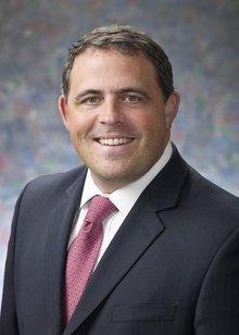 Christopher C. Bradford