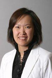 Chun-Ying Liu