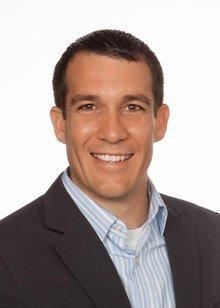 Cory Martini