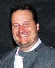 Craig Amazeen