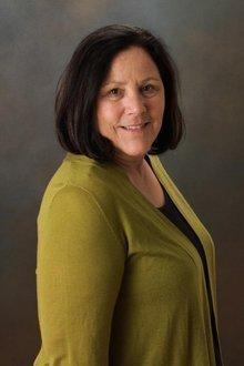 Cynthia Unger