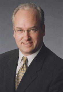 Daniel Rectenwald