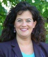 Danyelle Petersen