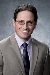 Darren Cordova