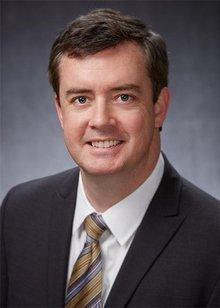 David McDonough
