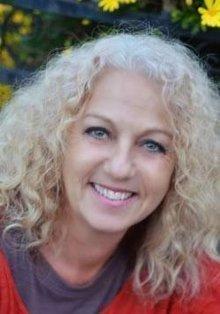 Debra Schottgen