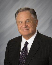 Dennis Seley
