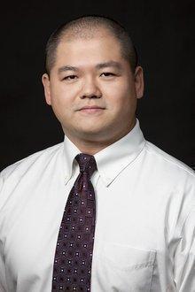 Denny Cheuk