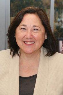 Diane Littlefield