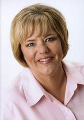 Diann Rogers