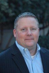 Doug Bassett