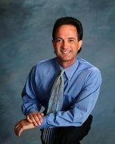 Doug Esteves