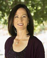 Dr. Ramona Swenson