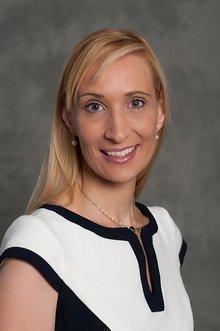 Dr. Sonia Reichert