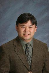 Edwin Yu