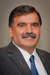 Elias Rashmawi