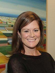 Elizabeth Corbitt