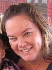 Elizabeth Lowery