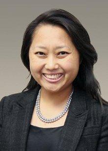 Elizabeth Min Hui Kim, M.D., FACS