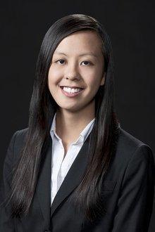 Emily Hsia