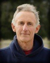 Eric Davis, DVM