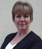 Erica Bearden