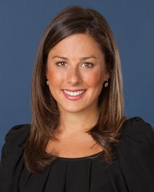 Erin Sedloff