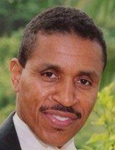Ernest Brown