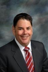 Ernie Gutierrez