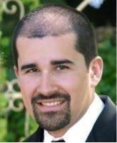 Esteban Salinas