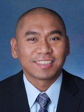 Eugene Quitasol
