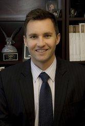 Garrett Vanneman