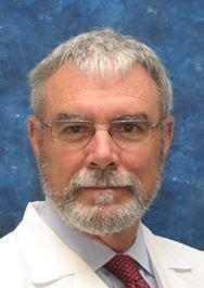 George Palma, M.D.
