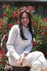 Gina Riolo
