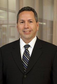 Greg Ledesma