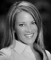 Heather Hess