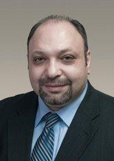 Hussam Kujok