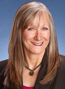 Ilene Goldstein Block