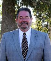 J. Michael THompson