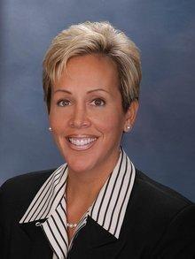 Jackie Yepez