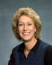 Jane Ryan